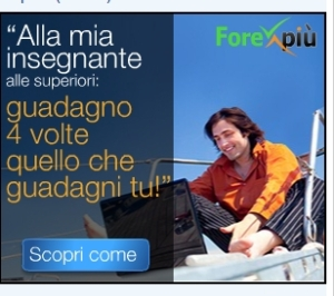 pubblicità su wind