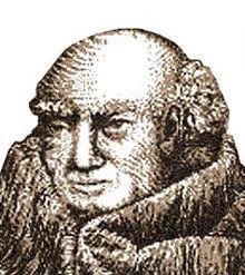 Johannes-Scotus-Erigena