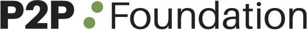 p2pf-logo-title-lon