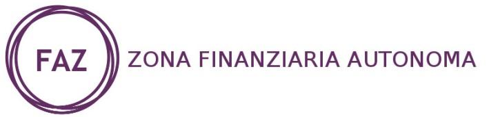 zonafinanziariaautonoma